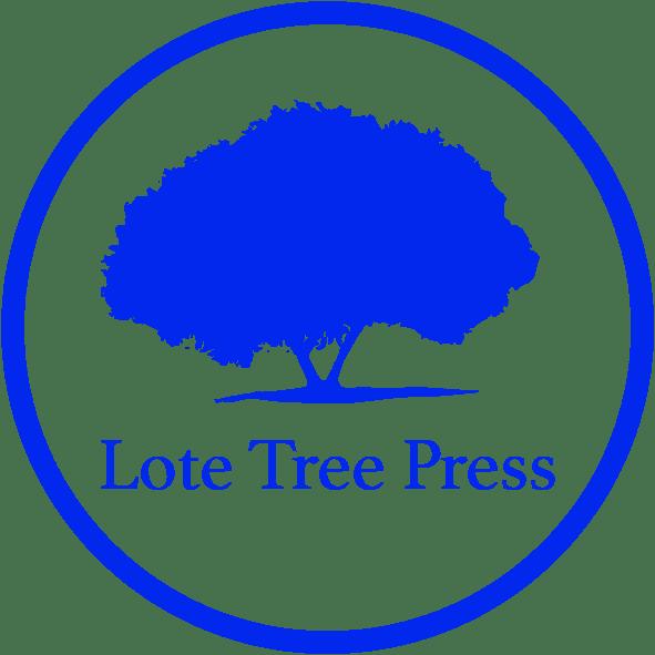 Lote Tree Press
